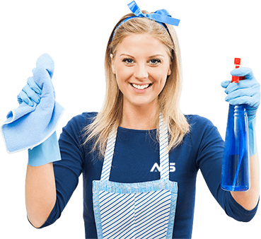 //www.alliancecleaning.com.au/wp-content/uploads/2011/05/Bond-Back-Cleaning-Perth.jpg