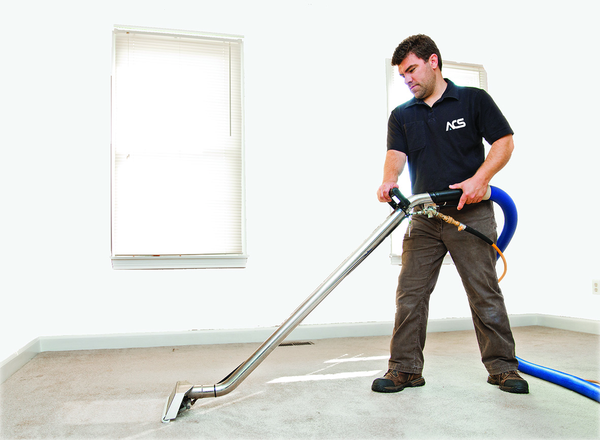 //www.alliancecleaning.com.au/wp-content/uploads/2011/05/Carpetman.jpg