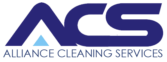 Alliance Cleaning Services | Bond back Cleaning, Vacate & End Of Lease Cleaning | Perth