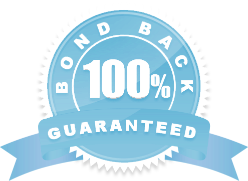 Bond Back Cleaners Perth